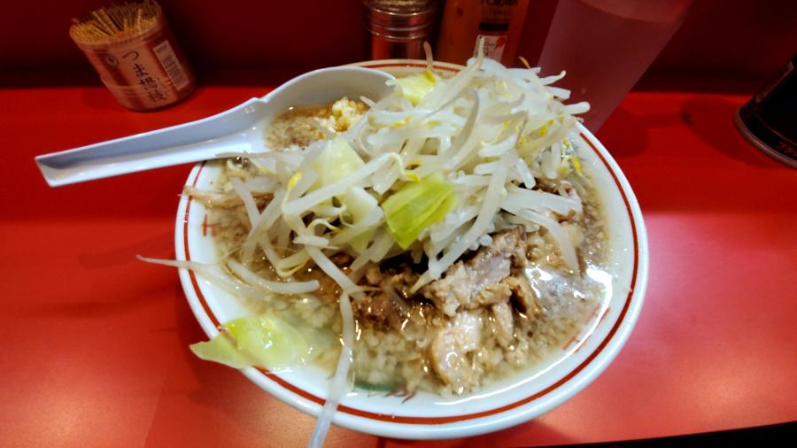 屋 みやび 和歌山 麺